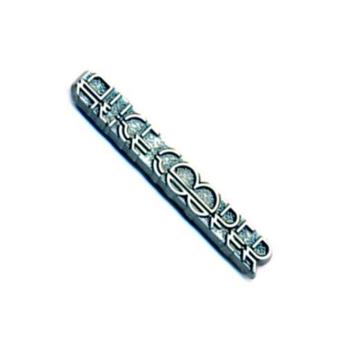 Alice Cooper Pin Badge: Deco