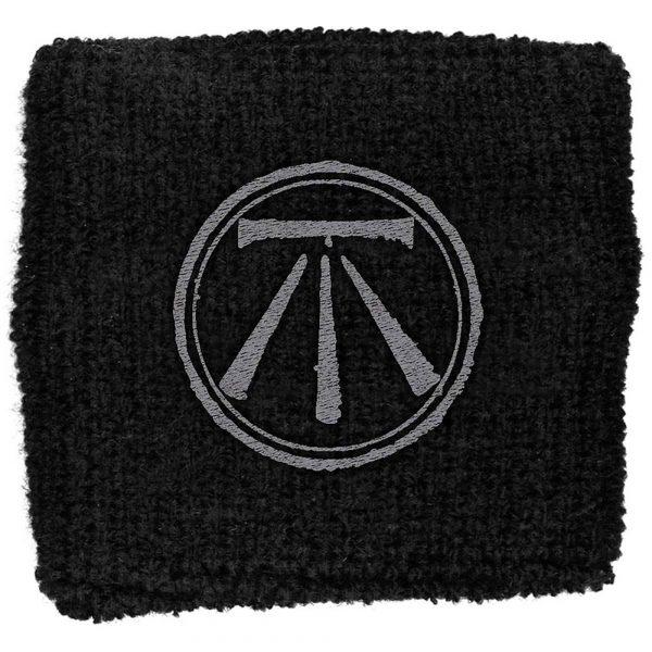 Eluveitie Sweatband: Symbol