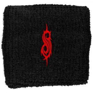 Slipknot Sweatband: Tribal S (Retail Pack)