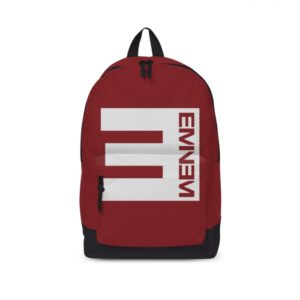 RockSax Eminem E (Classic Backpack)