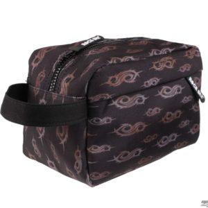 RockSax Slipknot Rusty Wash Bag