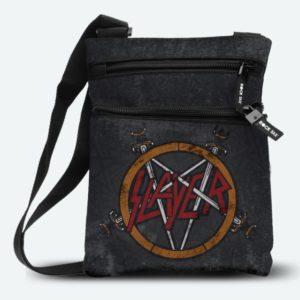 RockSax Slayer Swords Body Bag